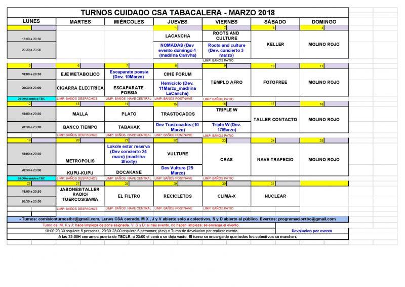 2011 Calendario.Index Of Wp Content Uploads 2011 04