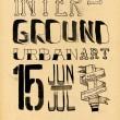 Interground