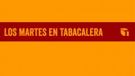 Los martes en Tabacalera
