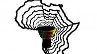 Taller de percusion africana tradicional