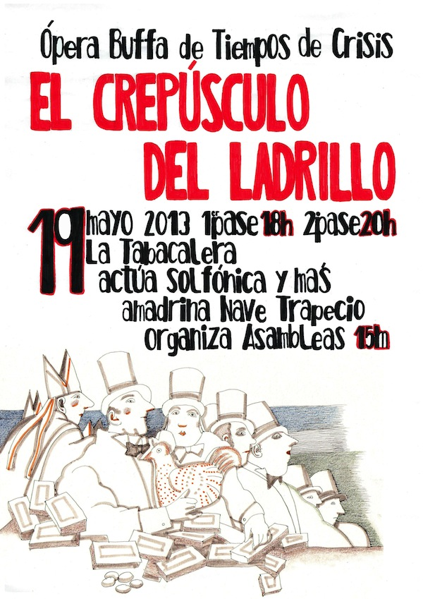 http://latabacalera.net/wp-content/uploads/2013/04/carteloperabuffa.jpg
