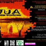 jua-web