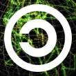 Taller-Jornada Copyleft