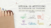 Escuela de Activistas de Ingeniería Sin Fronteras