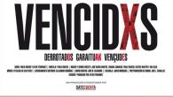 Cine forum: Vencidxs